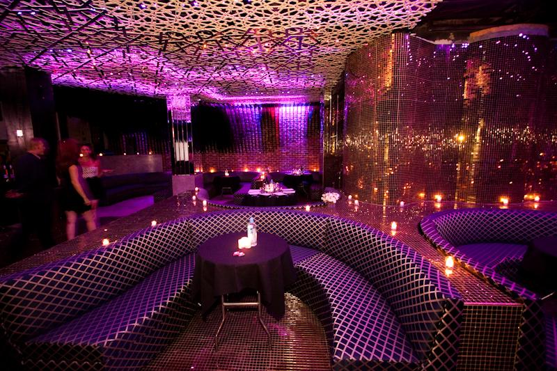 Лесби бары в лондоне